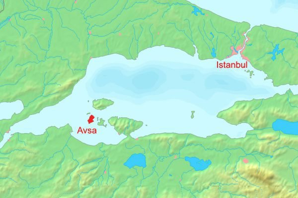 Avsha_Marmara_map