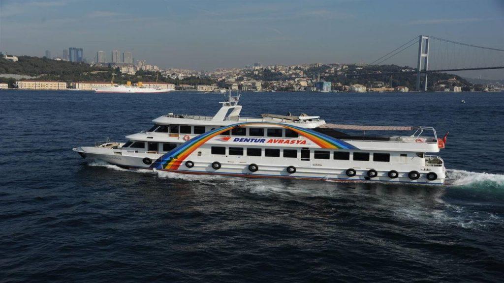 istanbul-bosphorus-cruise-and-audio-guide-7109